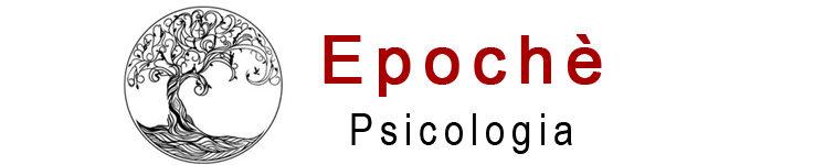 Epochè Psicologia